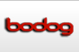 Play at Bodog Sportsbook
