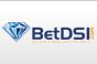Play at DSI Diamond Sportsbook
