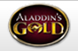 Play at Aladdins Gold