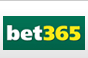 Play at Bet365 Sportsbook