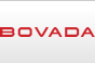 Play at Bovada Sportsbook