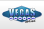 Play at Vegas Casino Online