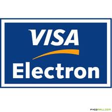 Visa Electron Casino | $/£/€400 Welcome Bonus | Casino.com